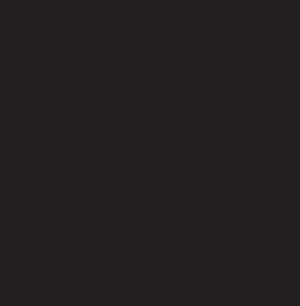 Jenny Luu Skin Care