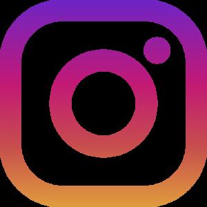 Instagram - Jenny Luu Skincare